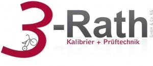 3rath_Logo_RGB