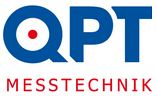 QPT_Logo