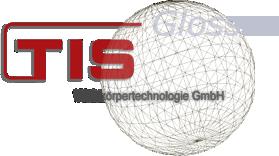 tis_waelzkoerpertechnonolgie_glossar_deutsche_version
